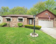 50213 Pembroke Dr, Chesterfield image