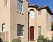 2360 W Dusty Wren Drive, Phoenix image