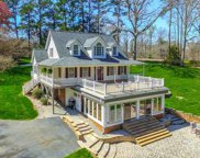 421 Rand Road, Raleigh image