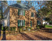 4808  Cobble Glen Way Unit #22, Charlotte image