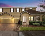11606 Brickyard Pond Ln, Windermere image