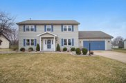 53230 County Murray Drive, Granger image