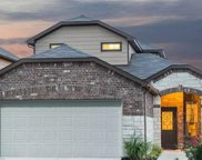 3309 Rooba St, Austin image