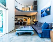 828 3 Unit #201, Miami Beach image