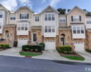 5113 Lady of the Lake Drive, Raleigh image