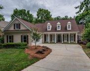 10751 Alexander Mill  Drive, Charlotte image