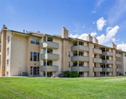 3030 Oneal Parkway Unit R40, Boulder image