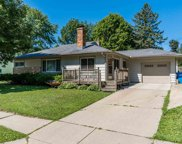314 Russell St, Baraboo image