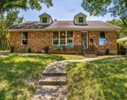 10424 Maplegrove Lane, Dallas image