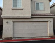 2916 Sunrise Bay Avenue, North Las Vegas image