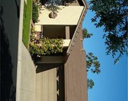 22495 Bluejay, Mission Viejo image