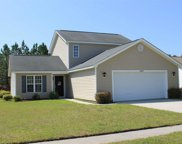 5009 Billy K Trail, Myrtle Beach image