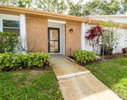 1065 Tartan Drive Unit C, Palm Harbor image