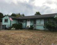 9330 Sharon Dr, Everett image