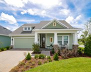 319 PARADISE VALLEY DR, Ponte Vedra image