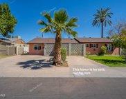 4725 N 14th Avenue, Phoenix image