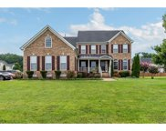 1600 Carty Bay Drive, Chester image
