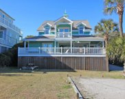 1408 E Ashley Avenue, Folly Beach image