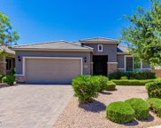 1163 W Angus Road, San Tan Valley image