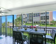 1430 Gulf Boulevard Unit 103, Clearwater image