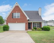 3607 Ashworth Ct, Spring Hill image