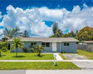 250 SW 64th Ave, Margate image