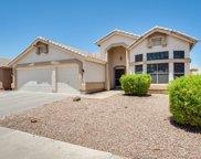 524 W Michelle Drive, Phoenix image