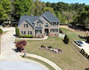 2106 Tuck Dr, Conyers image