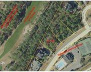 Lot 85 Cascade Dr., Murrells Inlet image