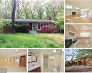 7411 ADD DRIVE, Falls Church image