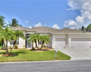 16928 Colony Lakes BLVD, Fort Myers image