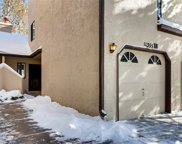11355 West 84th Place Unit H, Arvada image