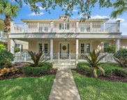 1421 Windley Key Way, Jupiter image