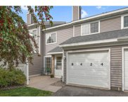 8424 Copperfield Way, Inver Grove Heights image