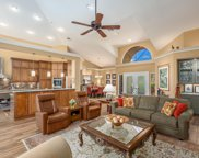 1503 NW Sawgrass Way, Palm City image