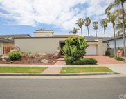 16871 Saybrook Lane, Huntington Beach image