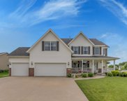 4115 Creekview Drive, Marion image
