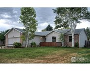 209 N 44th Ave Ct, Greeley image