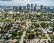 234 Nw 33rd St, Miami image