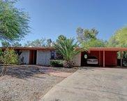 1449 N Ridgeway, Tucson image
