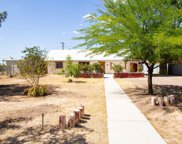 2941 E 26th, Tucson image