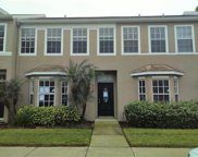 4320 Fincastle Court, Tampa image