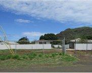 84-713 Hanalei Street Unit A, Waianae image