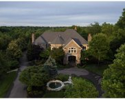 1 Lochinvar, Town and Country image
