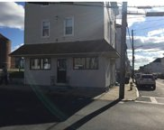 301 County St, Fall River image