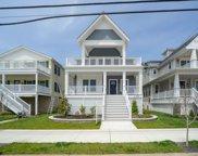 3540 West Ave, Ocean City image