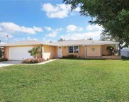 4320 S Gulf CIR, North Fort Myers image