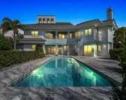 205 Riverway Drive, Vero Beach image