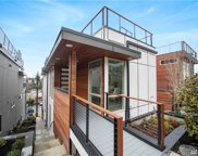 4821 38th Ave SW, Seattle image