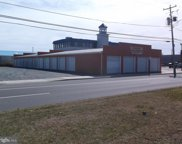 813 - 817 W. Main St, Crisfield, MD image